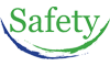 Safety Authority BC